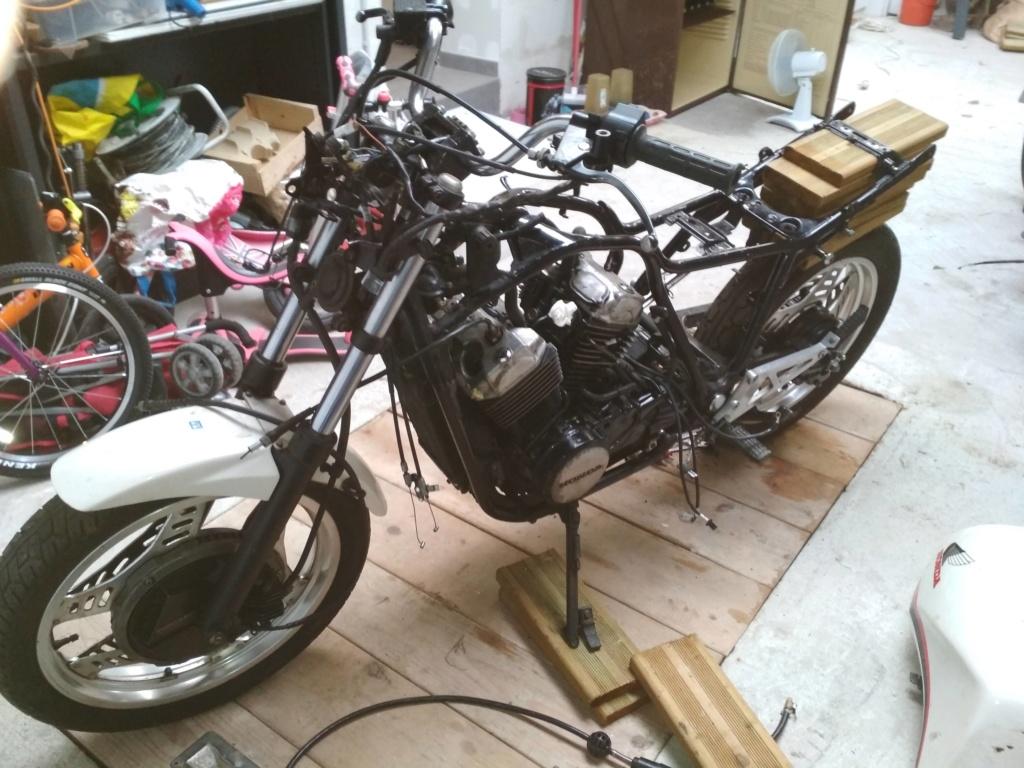 VT500E -> Cafe Racer Img_2012