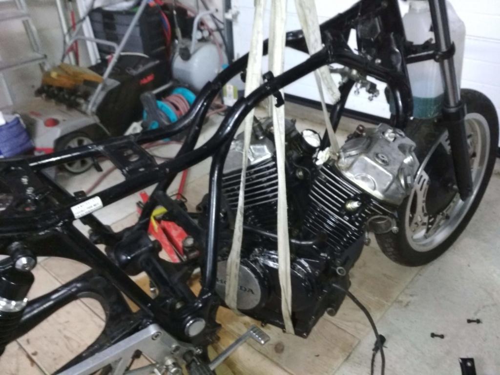 VT500E -> Cafe Racer Img_2013