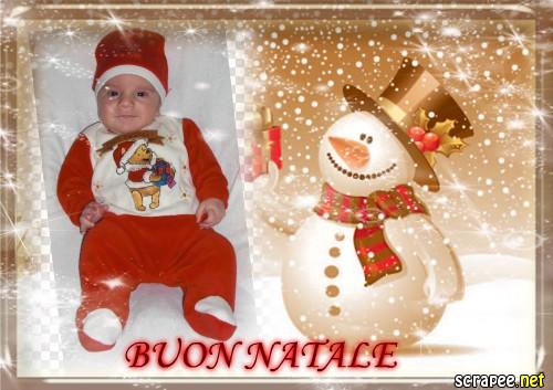 natale2012 13563411