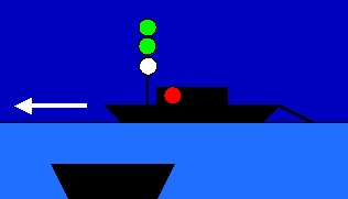 nave - Regia Nave Pola, secondo me... Dragam11