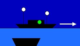 nave - Regia Nave Pola, secondo me... Nave_p11