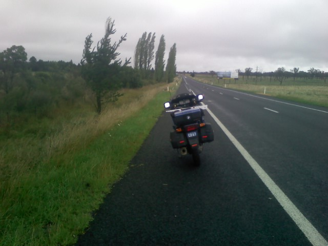 Impromptu ride to guyra and beyond - Page 2 Pic_0116