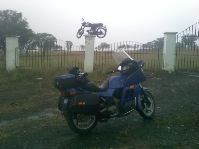 Impromptu ride to guyra and beyond - Page 2 Pic_0122