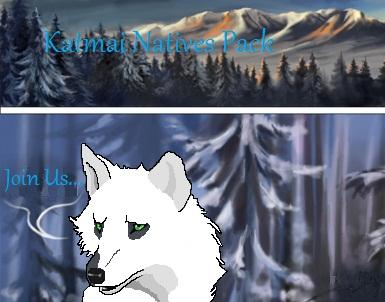 Katmai's Dangerous Beauty Mounta10