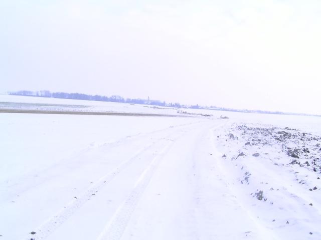 moto-neige 19-01-12