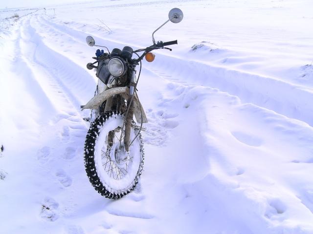 moto-neige 19-01-14