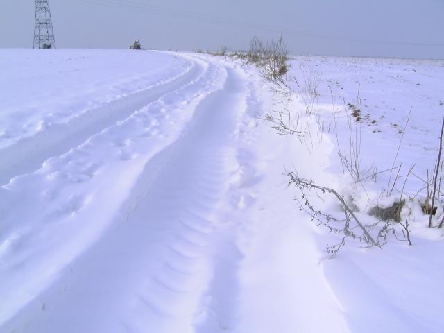 moto-neige 19-01-15