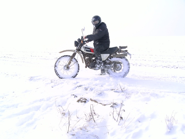 moto-neige 19-01-16
