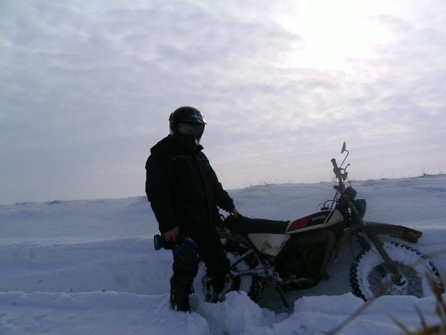 moto-neige 19-01-17