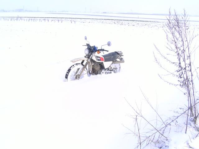 moto-neige 19-01-18