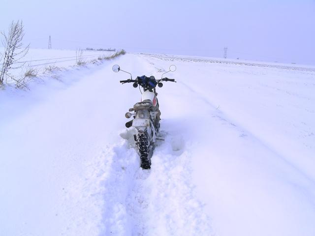 moto-neige 19-01-19
