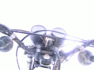 moto-neige 19-01-21