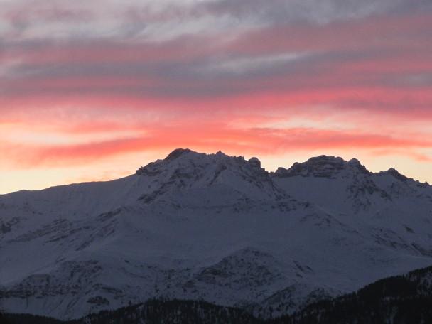lever de soleil 072cop11