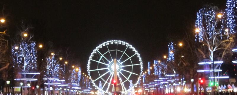 les plus belles décorations pour les fêtes d'hiver Img_1510