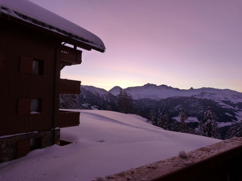 lever de soleil P1070612
