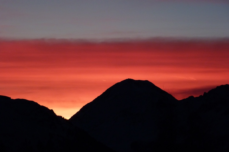 lever de soleil P1070815
