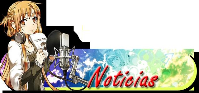 SAO PROJECT - Portal News110
