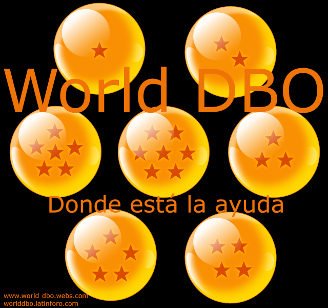 Foro World DBO