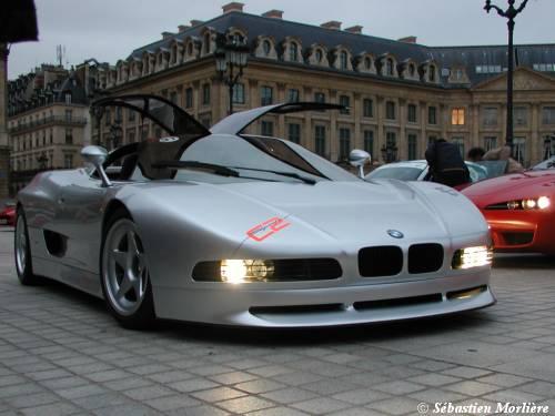 image de voiture ancienne 1991_b11