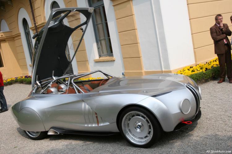 image de voiture ancienne 2006_b10