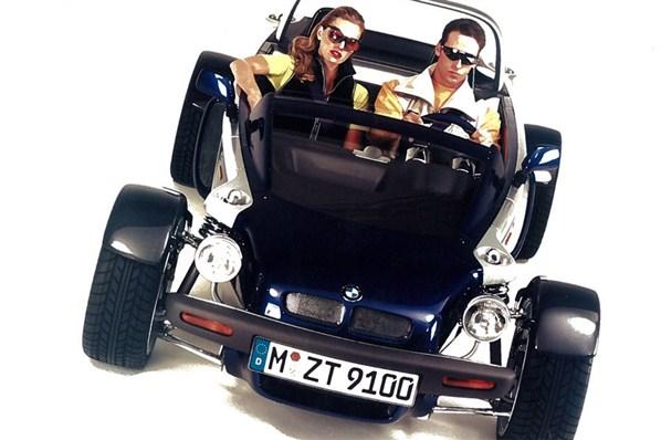 image de voiture ancienne 81f62610