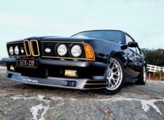 image de voiture ancienne B1333810
