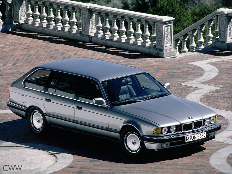 bizzarerie BMW - Page 3 Bmw75010