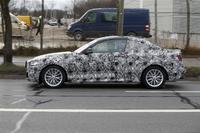 bizzarerie BMW S4-la-10