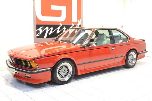 bizzarerie BMW - Page 3 T2ec1610