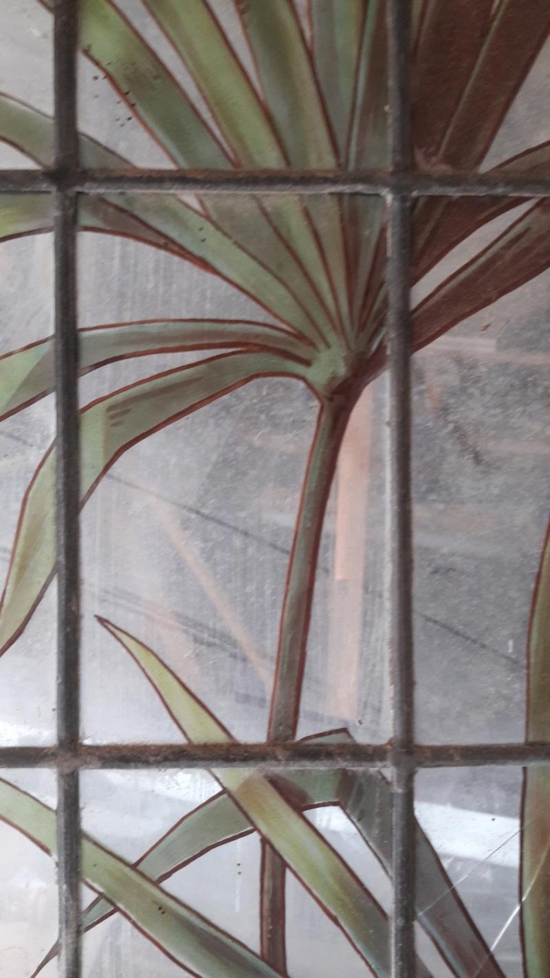 peinture type vitrail a enlever 20180910