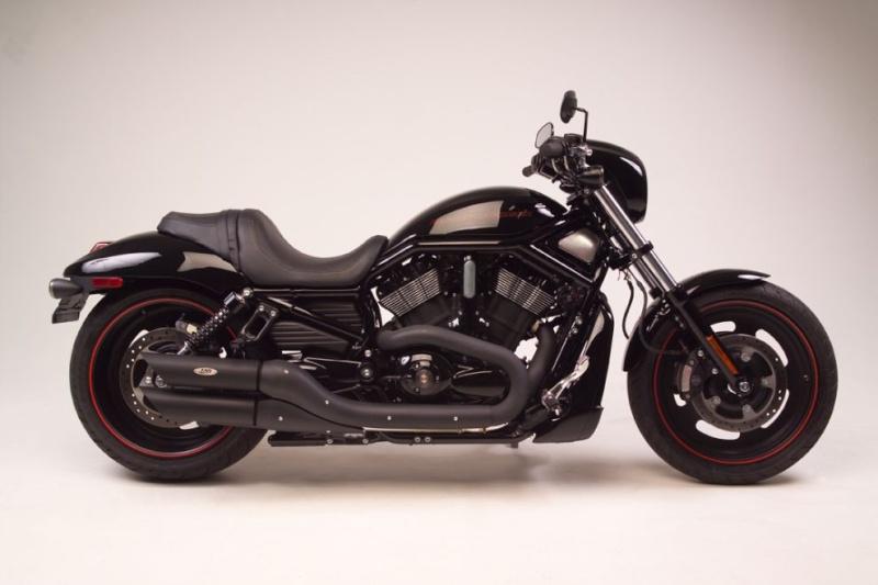 Quel serait la moto de vos rêve ? Blacks10