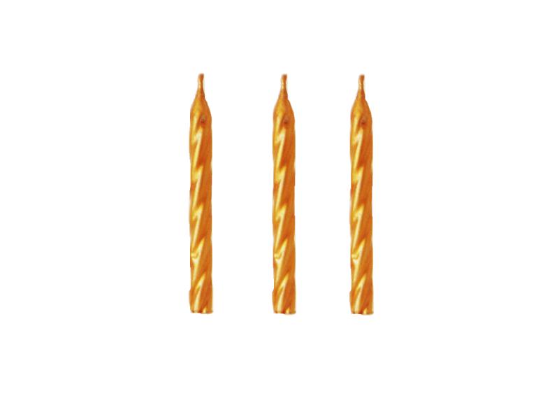 demonter les bougies Bougie10