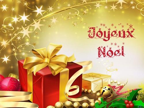Joyeux Noël les riders. Joyeux10