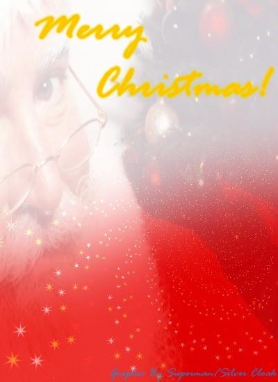 Merry Christmas! Merryc10
