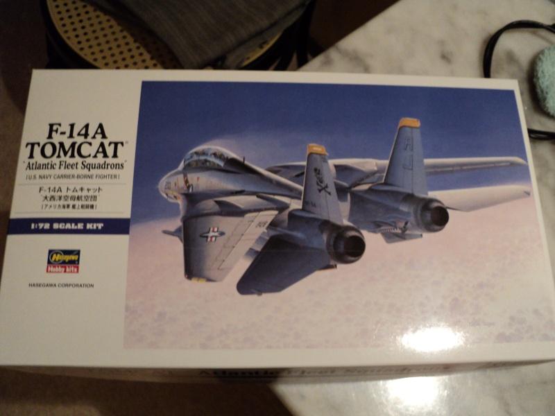 F14.kit HASEGAWA 1/172 F14a_012