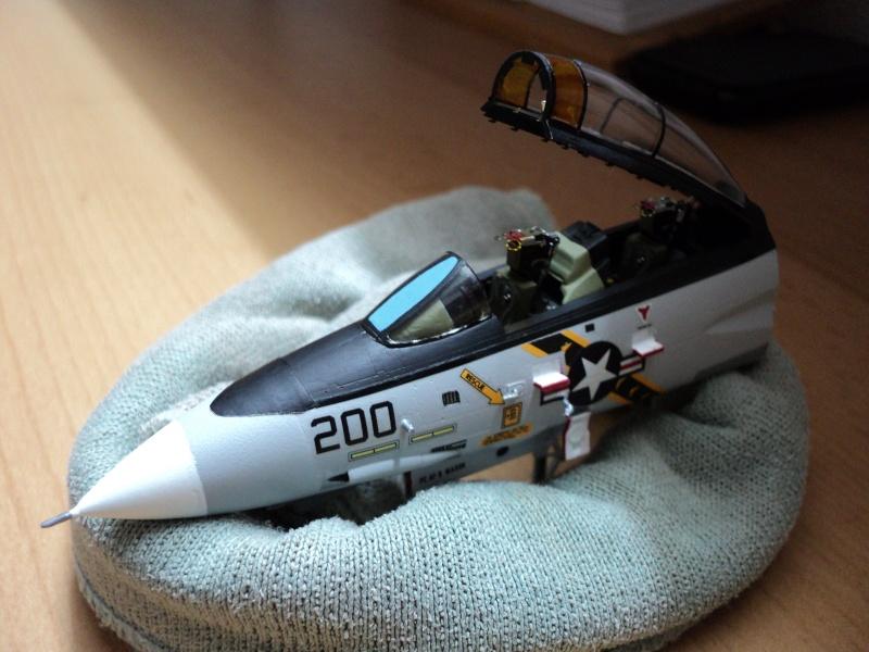 F14.kit HASEGAWA 1/172 F14a_013