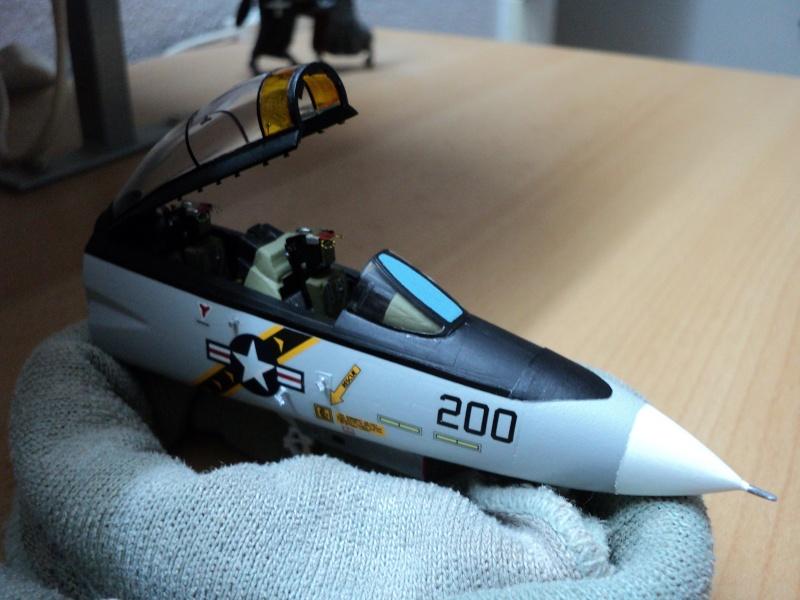 F14.kit HASEGAWA 1/172 F14a_014