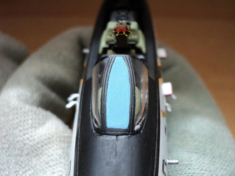F14.kit HASEGAWA 1/172 F14a_015