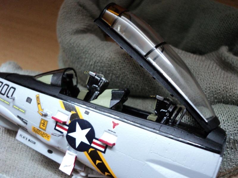 F14.kit HASEGAWA 1/172 F14a_016