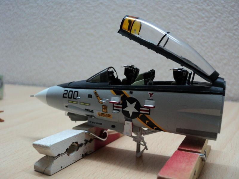 F14.kit HASEGAWA 1/172 F14a_018