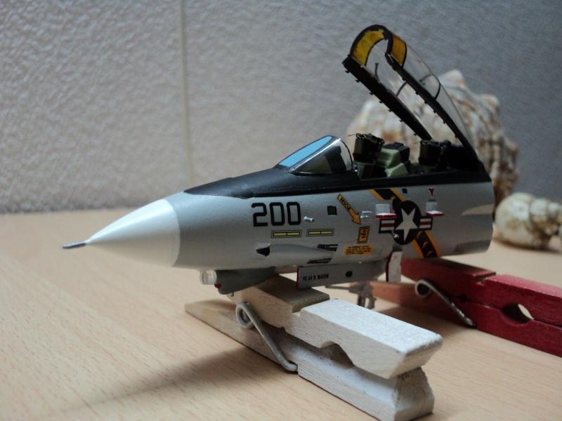 F14.kit HASEGAWA 1/172 F14a_019