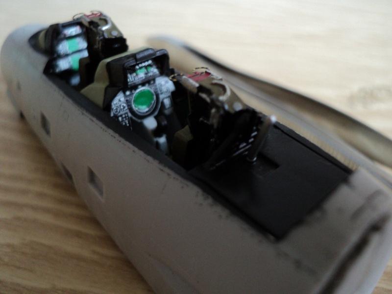 F14.kit HASEGAWA 1/172 F14a_020