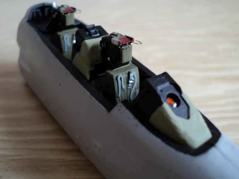 F14.kit HASEGAWA 1/172 F14a_022