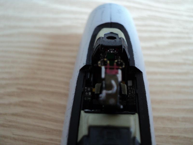 F14.kit HASEGAWA 1/172 F14a_023