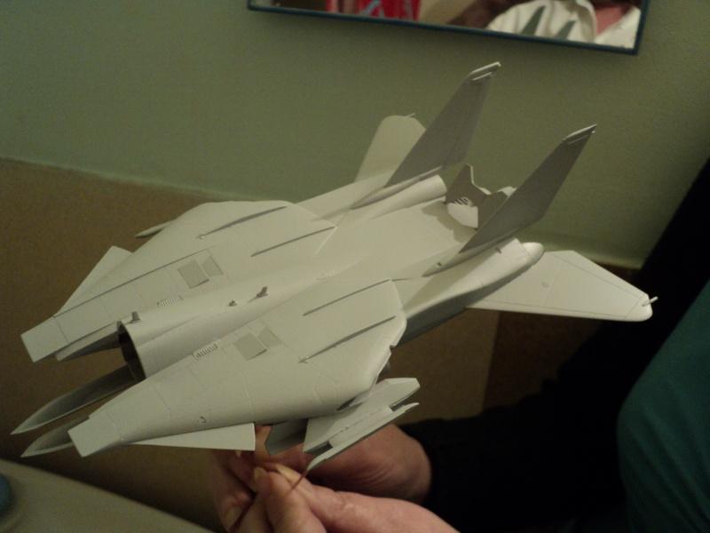 F14.kit HASEGAWA 1/172 F14a_024