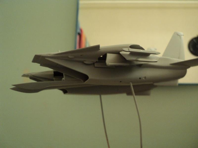 F14.kit HASEGAWA 1/172 F14a_025
