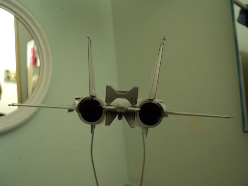 F14.kit HASEGAWA 1/172 F14a_026