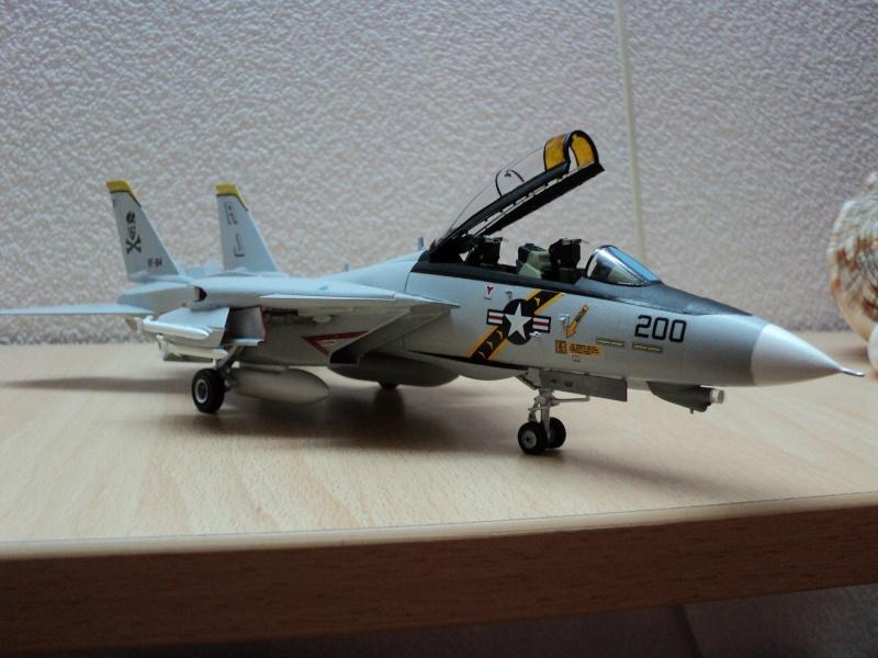 F14.kit HASEGAWA 1/172 F14a_029