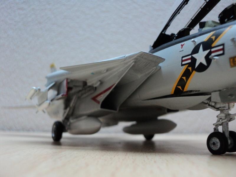 F14.kit HASEGAWA 1/172 F14a_030