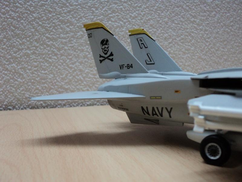 F14.kit HASEGAWA 1/172 F14a_031